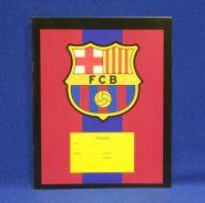 12л.лин. 30371 Барселона Logo1/192