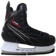 Хоккейные коньки PW-209 A размер 44