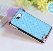 Новый роскошный  чехол для Samsung Galaxy Note I717 i9220 N7000