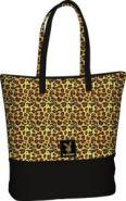 Сумка Playboy Leopard 504144-PL-LD (09883)