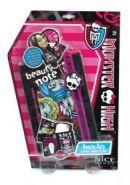 Набор косметики 1toy Monster High МН903