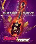 Тетрадь общая Hard Rock (сменный блок 160л., А5)