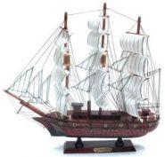 "Корабль ""Victorian""  232468  (12661)"
