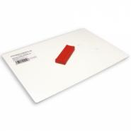 Доска для лепки А5 KOH-I-NOOR пластик 033100400000RU (13412)